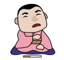 鈴木ゆうき